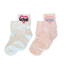 Love Infant Socks