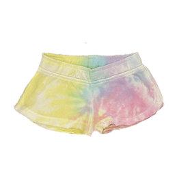 Vintage Havana Sunshine TD Shorts