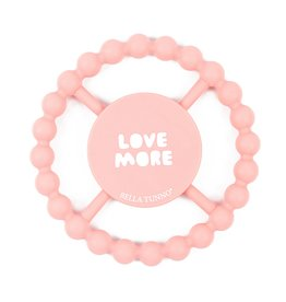 Bella Tunno Love More Teether