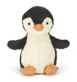 Jellycat Bashful Penguin - Medium