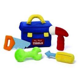 Baby Gund My First Tools Playset