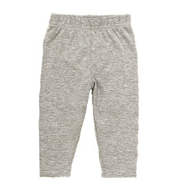 Small Change Grey Legging