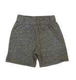 Grey Vintage Dk Grey Shorts