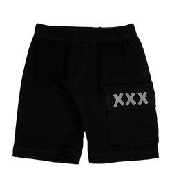 Small Change X Pocket Shorts