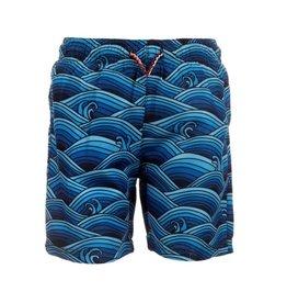 Appaman Wave Pool Swimsuit