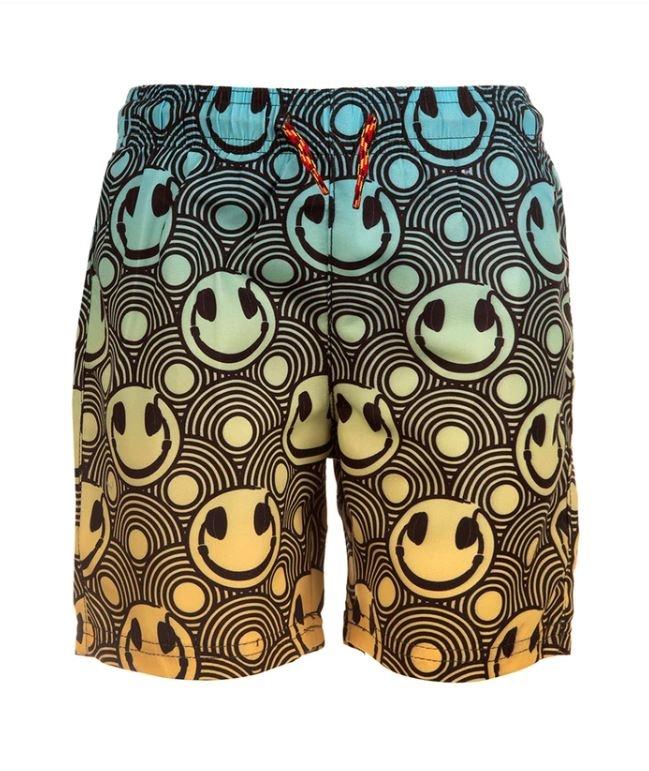 Appaman Happy Swimsuit