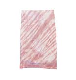 Coccoli Rose TD Blanket