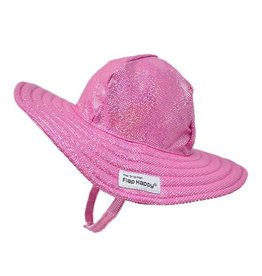 Flap Happy Sparkle Floppy Hat