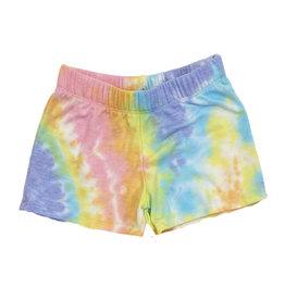 Firehouse Salena TD Shorts