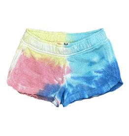 Vintage Havana Candy Swirl Shorts