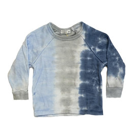 Cozii Blues TD Infant Sweatshirt