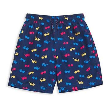 Appaman Shades Swimsuit