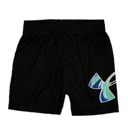 Under Armour Daze Striker Shorts