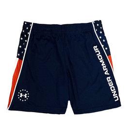 Under Armour Americana Shorts