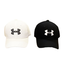 Under Armour Logo Cap