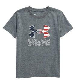Under Armour Americana Tee