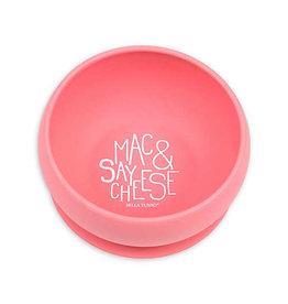 Bella Tunno Mac & Cheese Wonder Bowl