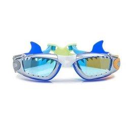 Jawsome Swim Goggles