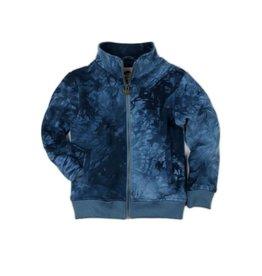 Appaman Navy TD Jacket