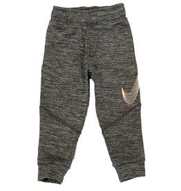 Nike Grey Heather OJ Swish Jogger