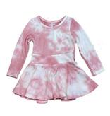 Sofi Hacci Pink TD Dress