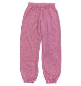 Firehouse Petal Pink Sweatpants