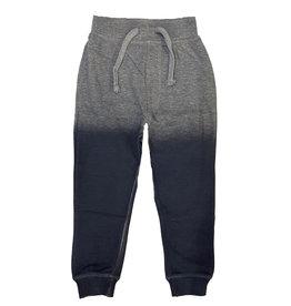 Mish Grey/Denim Ombre Jogger