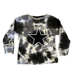 Mish Stormy TD Star Thermal