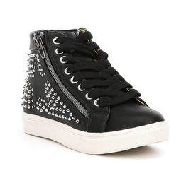 Steve Madden JRebel Sneakers