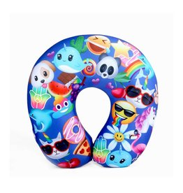 'Mojination Travel Neck Pillows
