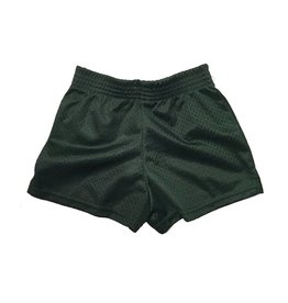 Dori Creations Mesh Shorts