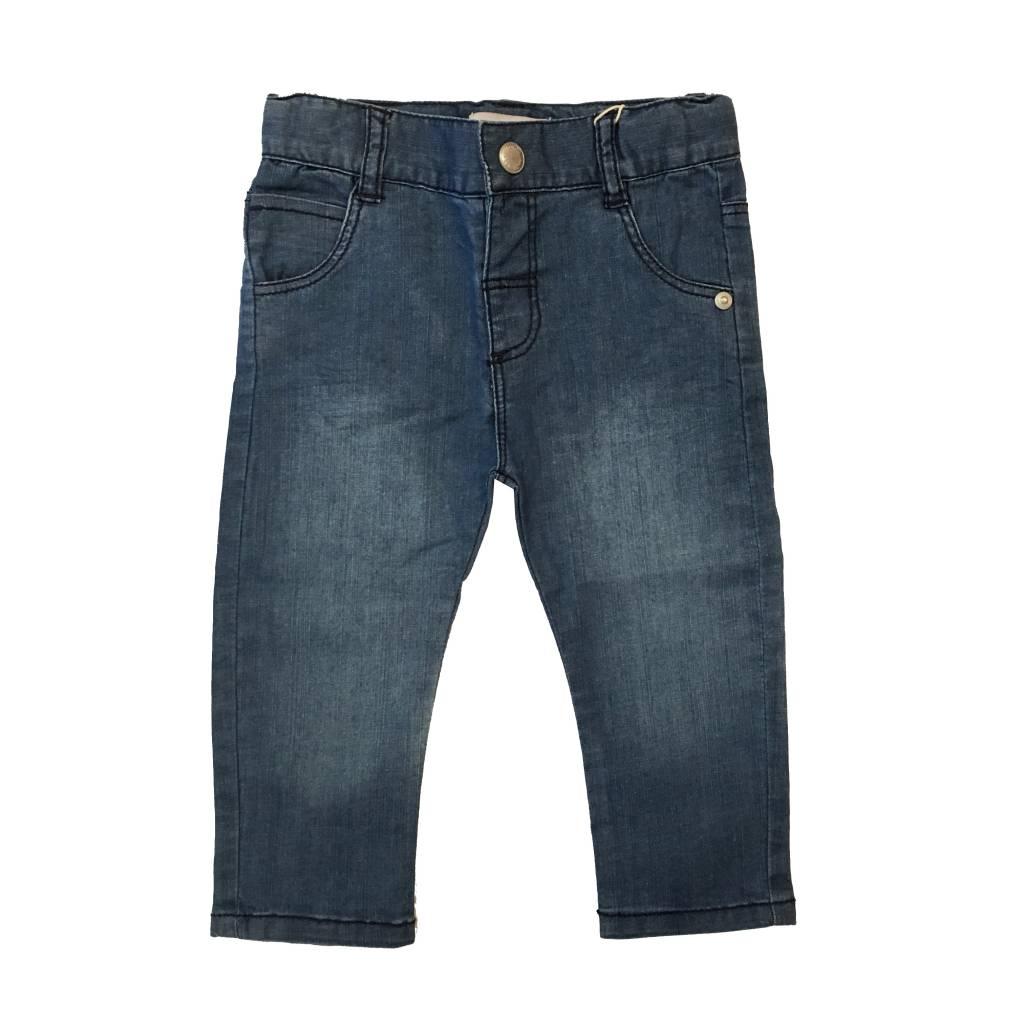Boboli Denim Jeans