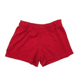 Firehouse Basic Sweat Short
