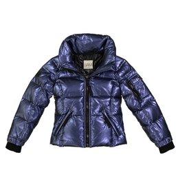 SAM Freestyle Jacket