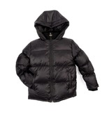 Appaman Solid Puffer Coat