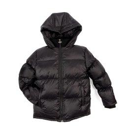 Appaman Solid Puffer Coat