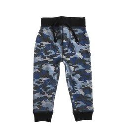 83453ad196 Boys Clothing - Precious Cargo