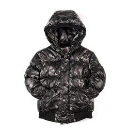 Appaman Infant Geo Puffer Coat