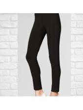 Travelwear Stretch Legging