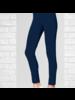 Travelwear Stretch Legging