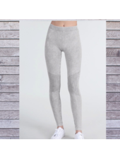 Go-To Leggings