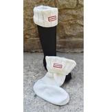 Hunter Hunter Socks Tall