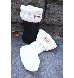 Hunter Hunter Sock Short