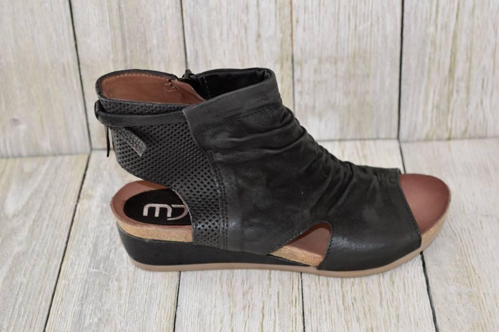 MJUS MJUS 874 001