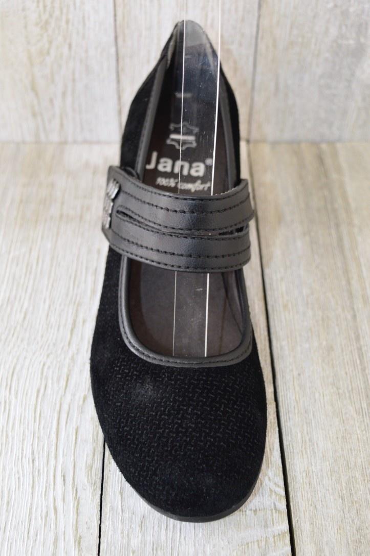 Jana Jana 24331-001