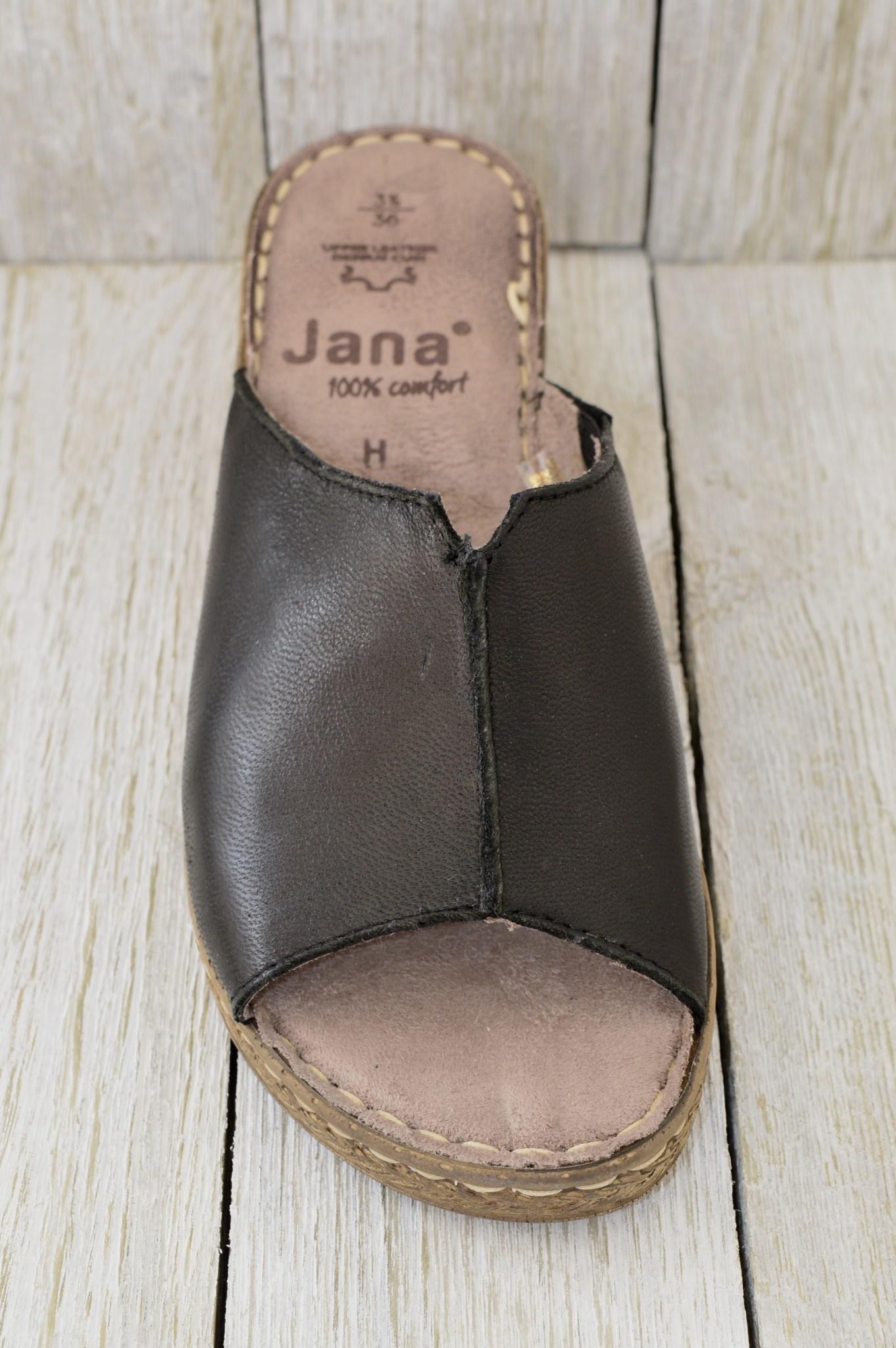 Jana Jana 27210-001