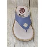 Jana Jana 27113-800