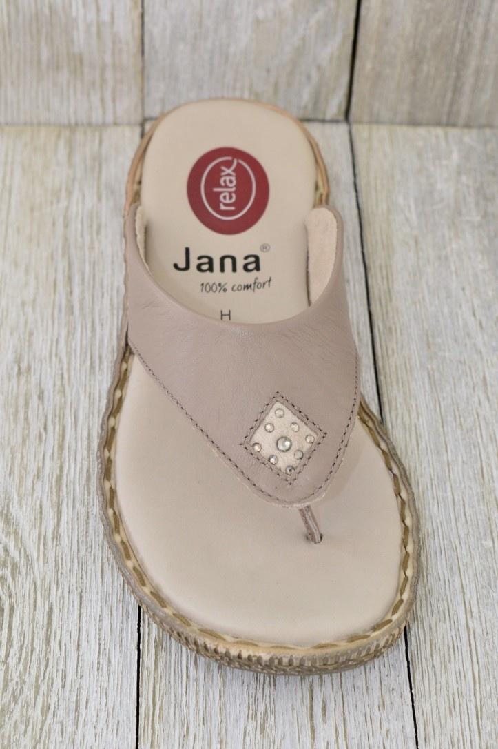 Jana Jana 27113-341