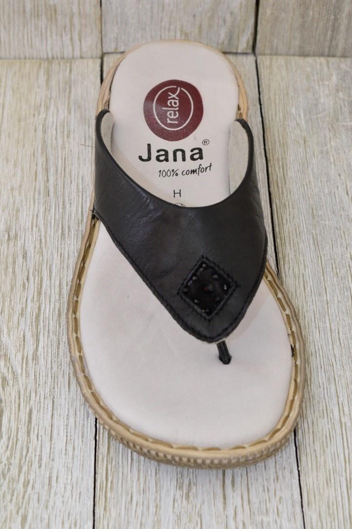 Jana Jana 27113-001