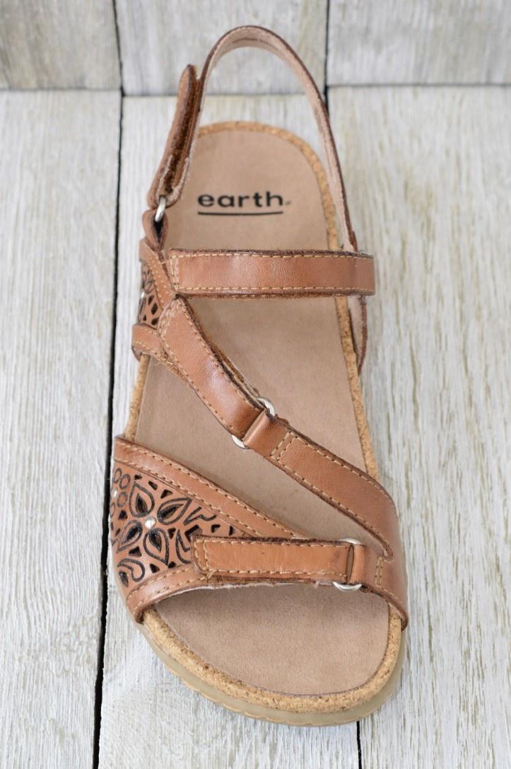 Earth Earth Sand Maui